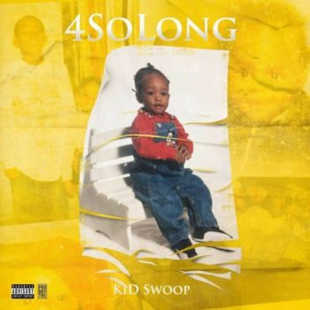 KID-SWOOP-600x600