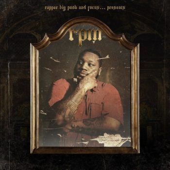 rapper-big-pooh-focus-rpm-620x620