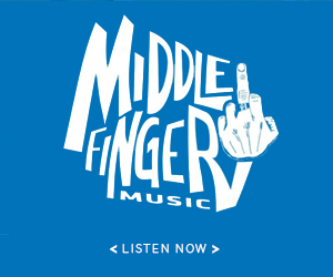 middlefingermusic